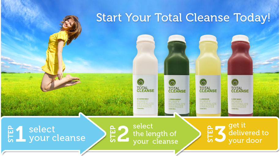 Juice cleanse archives robyn baldwin day 3 of 3 day juice cleanse malvernweather Image collections