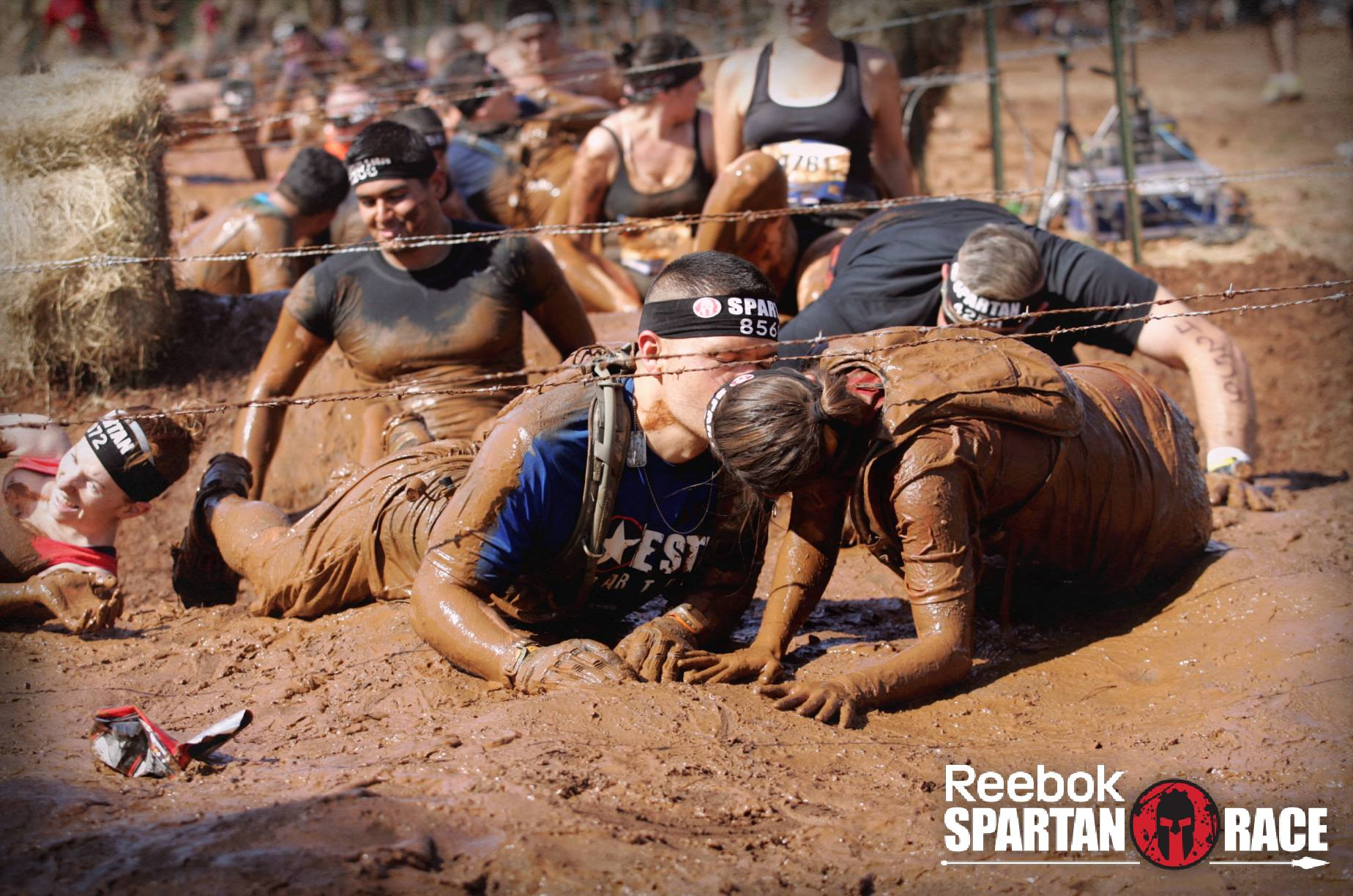 kissing-couples-spartan