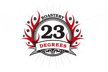 23 Degrees Ambassador