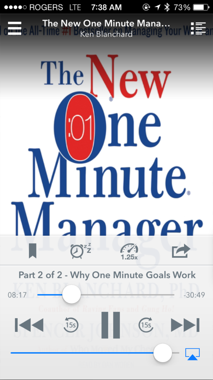 essay manager minute one In the book, the one minute manager meets the monkey, it shows how if you are overwhelmed with problems, you can control it it stresses the key concepts of time.